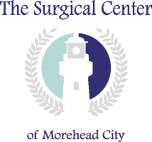 The Surgical Center of Morehead City